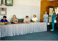 1996 Annual Meeting