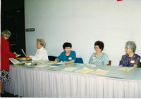 1995 Annual Meeting